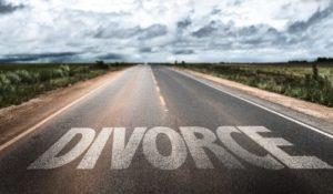 Plano Divorce Attorney